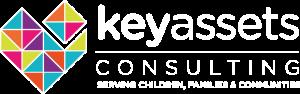 keyassetsconsulting