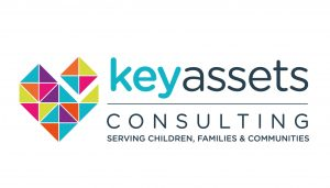 Psychologists Job Opportunities Key Assets Consulting