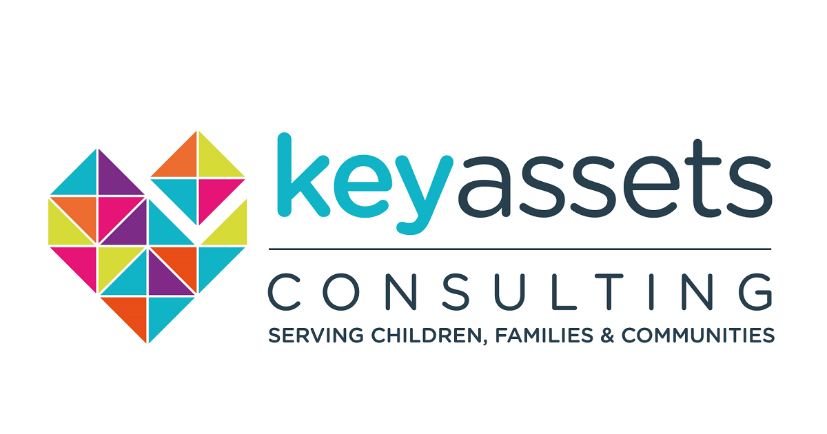 Key Assets Consulting